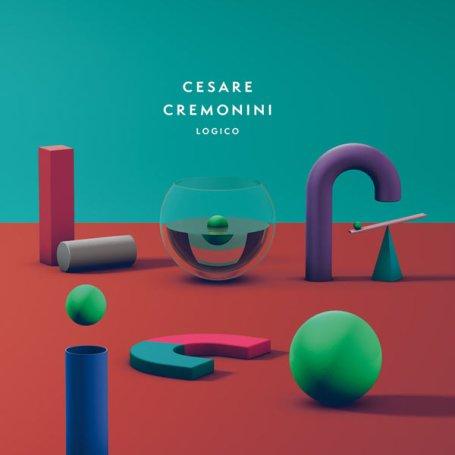 cesare_cremonini_logico_tour_2014